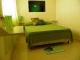 Hotel Mediterranean Dreams