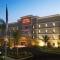Hotel Hampton Inn & Suites Lake Wales