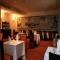 Hotel Casa Andina Private Collection Miraflores