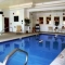 Hotel Hampton Inn & Suites Denver-Cherry Creek
