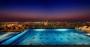 Hotel Park Regis Kris Kin  Dubai