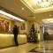Hotel Xing Yue