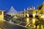 Hotel Suite Atlantis Fuerteventura Resort By Be Live