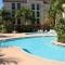 Hotel Hampton Inn St Petersburg Fl