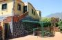 Hotel Casa Rural Ondina