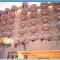 Hotel Meru Palace
