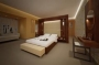 Hotel The Radisson Royal