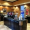Hotel Hampton Inn & Suites Boerne