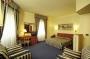 Hotel Hotel De Paris