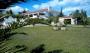 Hotel Quinta De Vale Mourelos - Solares De Portugal