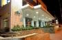 Hotel Atalaia Apart