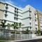 Hotel Springhill Suites Airport West / Medical Center