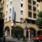 Hotel Resid&co Curial