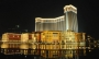 Hotel The Venetian Macau Resort