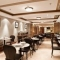 Hotel Auris Lodge Al Barsha