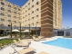 Hotel Novotel Valladolid Non Refundable