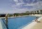 Hotel Sun Bay Villas