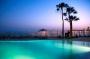 Hotel Arenas Del Mar Beach & Spa