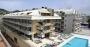 Hotel Odissea Park