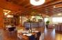 Hotel Atxurra