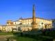 Hotel Del Ferrol