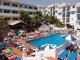Hotel Crown Resorts