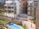 Hotel Portocala Fase I