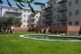 Hotel  Urbanizacion Del Sol