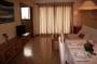 Hotel Estanques