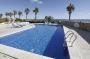 Hotel Pierre & Vacances Cala Cristal Beach Club