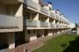 Hotel San Fernando Golf & Beach