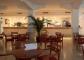 Hotel Azuline Coral Beach