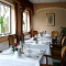 Hotel Best Western Waterford Lodge