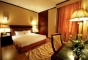 Hotel Tulip Inn  Apartments Sharjah