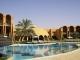 Hotel Golden Tulip Al Jazira Resort