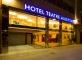 Hotel Del Teatre Auditori