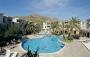 Hotel Oro Playa