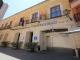 Hotel Sadelma Congress (Antes Torreluz Senior)