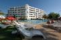 Hotel Silchoro