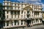 Hotel Austria Trend Park Schoenbrunn
