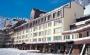 Hotel Est. Hoserval  (+ Ff. Astun )