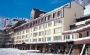 Hotel Est. Hoserval  (+ Ff. Astun + Clases )