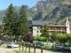 Hotel Ht. Saurat  (+ Ff. G.pallards + Clases + Alq. Mat )
