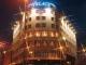 Hotel Villa Real Palace
