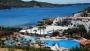 Hotel Apart Carema Club Playa