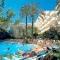 Hotel Protur Palmeras Playa