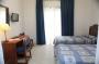 Hotel  El Coloso Jerez
