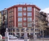 Hotel Tryp Bilbao Arenal