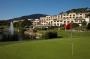 Hotel Dorint Royal Golfresort & Spa Camp De Mar/mallorca