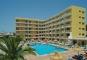 Hotel  Miami Ibiza